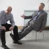 ¿Cómo lidiar con un jefe injusto