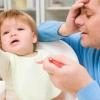 ¿Cómo lidiar con el estrés parental
