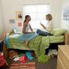 Cómo decorar un dormitorio con un presupuesto