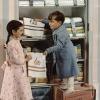Cómo diseñar un armario de la ropa