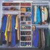 Cómo diseñar un armario de temporada