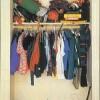 Cómo diseñar el armario de un adolescente