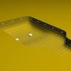¿Qué necesitas saber sobre el mantenimiento de la piscina?
