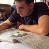 Cómo presentar los impuestos por primera vez