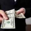 Cómo obtener un préstamo sin una cuenta bancaria