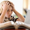 Cómo hacer que los niños entusiasmados para tutoría después de clases