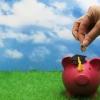 ¿Cómo conseguir más ayuda financiera