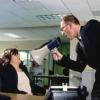 Cómo manejar el acoso laboral