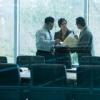 ¿Cómo mejorar el trabajo en equipo en el lugar de trabajo