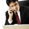 Cómo unirse / anfitrión de una conferencia telefónica utilizando su dispositivo móvil