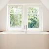Cómo mantener su bañera limpia con poco esfuerzo