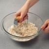 Cómo hacer un pastel