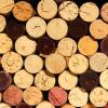 Como hacer un panel de corcho corcho del vino