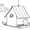 Cómo hacer comederos de aves