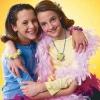 Cómo hacer joyas para niños