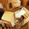¿Cómo organizar un ático