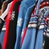 ¿Cómo organizar la ropa de temporada