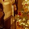 Cómo planificar una fiesta de Navidad