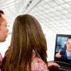 Cómo planificar un evento de vídeo en la web éxito