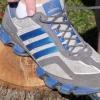 Cómo prevenir las ampollas del pie - Usted ha sido amarrarse los zapatos equivocados todos estos años!
