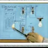 Cómo leer una cinta métrica