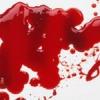 Cómo quitar la almohadilla de sello rojo, bolígrafo rojo, y las manchas de tinta de color rojo