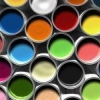 Cómo quitar las manchas de pintura de látex