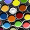 Cómo quitar las manchas de pintura a base de aceite