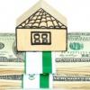 Cómo pagar el crédito fiscal para compradores de vivienda por primera vez