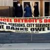 Cómo reportar deudas canceladas en las declaraciones de impuestos