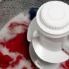 Cómo desinfectar su lavadora