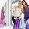 Cómo ahorrar dinero en ropa de marca