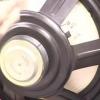¿Qué es un bobina de voz en un altavoz?