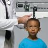 Cómo comprar un seguro de salud familiar