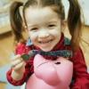 Cómo hablar con sus hijos sobre el dinero