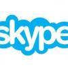 Cómo usar skype