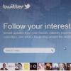 Cómo utilizar Twitter