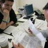 ¿Cómo ser voluntario de asistencia de impuestos