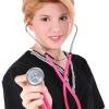 ¿Cómo ser voluntario servicios de enfermería