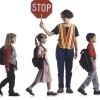 ¿Cómo ser voluntario para ayudar a los niños