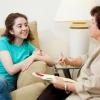 ¿Cómo ser voluntario con los pacientes de salud mental