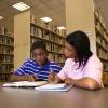¿Cómo ser voluntario con los analfabetos