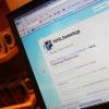 Cómo tweetups trabajo