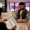 ¿Cómo funcionan los beneficios fiscales de desempleo