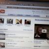 ¿Cómo funciona compartición de vídeo