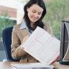 Cómo virtuales asistentes de oficina trabajan