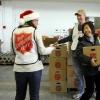 ¿Cómo ser voluntario en obras de navidad