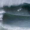 Cómo funciona la energía de las olas