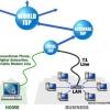 ¿Cómo funcionan los servidores web