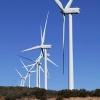 Cómo cargadores de turbinas eólicas funcionan